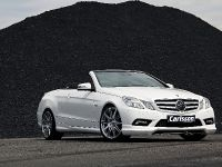 thumbnail image of 2010 Carlsson Mercedes-Benz E-Class Cabriolet