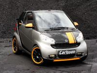 2010 Carlsson Smart Fortwo, 1 of 16