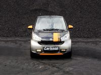 2010 Carlsson Smart Fortwo, 3 of 16