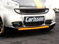 2010 Carlsson Smart Fortwo, 6 of 16