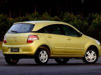 2010 Chevrolet Agile, 3 of 15