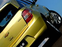 2010 Chevrolet Agile, 11 of 15