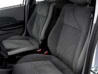 2010 Chevrolet Agile, 14 of 15