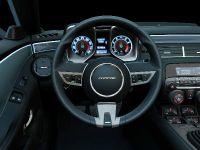 2010 Chevrolet Camaro RS, 24 of 28