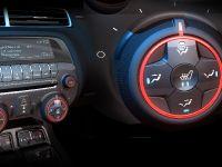 2010 Chevrolet Camaro RS, 21 of 28