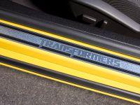 2010 Chevrolet Camaro Transformers Special Edition, 10 of 10