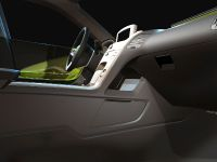 2010 Chevrolet Volt MPV5 Concept, 5 of 10