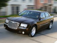 2010 Chrysler 300C, 1 of 2