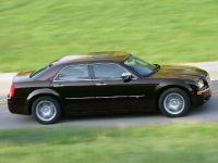 2010 Chrysler 300C, 2 of 2