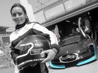 2010 Citroen Survolt at Le Mans, 3 of 7