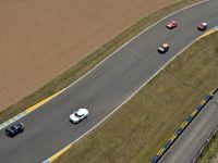 2010 Citroen Survolt at Le Mans, 7 of 7