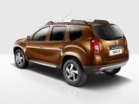 2010 Dacia Duster, 3 of 4