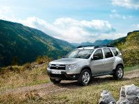 thumbnail image of 2010 Dacia Duster