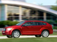 2010 Dodge Caliber, 1 of 19