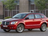 2010 Dodge Caliber, 2 of 19