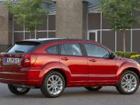 2010 Dodge Caliber, 3 of 19