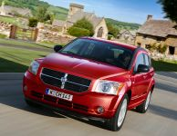 2010 Dodge Caliber, 4 of 19