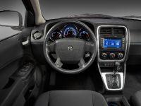 2010 Dodge Caliber, 6 of 19