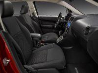 2010 Dodge Caliber, 7 of 19