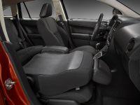 2010 Dodge Caliber, 8 of 19