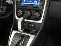 2010 Dodge Caliber, 9 of 19