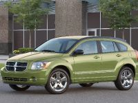 2010 Dodge Caliber, 16 of 19
