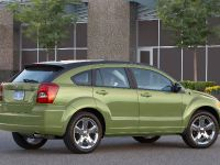 2010 Dodge Caliber, 17 of 19