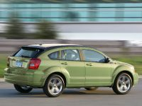 2010 Dodge Caliber, 19 of 19