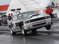 thumbnail image of 2010 Dodge Challenger Drag Pak