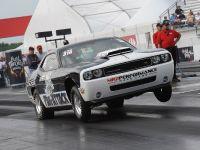 2010 Dodge Challenger Drag Pak, 1 of 2