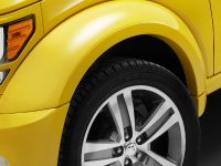 thumbnail image of 2010 Dodge Nitro Detonator
