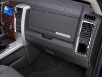2010 Dodge Ram 2500 Laramie Crew Cab, 12 of 16