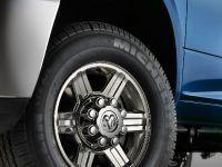 2010 Dodge Ram 2500 Laramie Crew Cab, 15 of 16