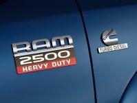 2010 Dodge Ram 2500 Laramie Crew Cab, 16 of 16