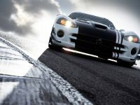 2010 Dodge Viper SRT10 ACR-X, 2 of 8
