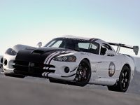 2010 Dodge Viper SRT10 ACR-X, 5 of 8