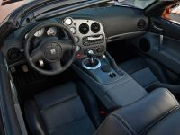 thumbnail image of 2010 Dodge Viper SRT10 Roadster