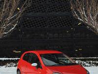 2010 Fiat Punto Evo, 45 of 70