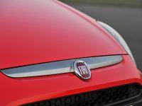 2010 Fiat Punto Evo, 29 of 70