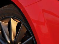 2010 Fiat Punto Evo, 27 of 70