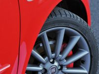 2010 Fiat Punto Evo, 26 of 70