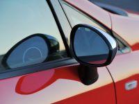 2010 Fiat Punto Evo, 24 of 70