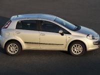 2010 Fiat Punto Evo, 21 of 70