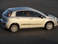 2010 Fiat Punto Evo, 20 of 70