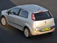 2010 Fiat Punto Evo, 19 of 70