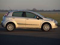 2010 Fiat Punto Evo, 18 of 70