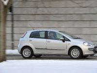 2010 Fiat Punto Evo, 14 of 70