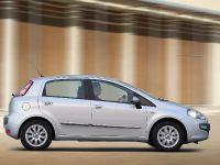 2010 Fiat Punto Evo, 13 of 70