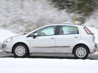 2010 Fiat Punto Evo, 12 of 70