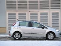 2010 Fiat Punto Evo, 11 of 70